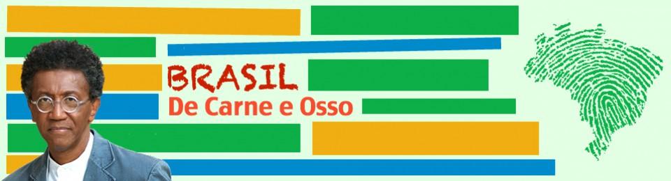 Brasil de Carne e Osso