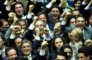 Foto de Laycer Tomaz/ Câmara dos Deputados - http://fotospublicas.com/