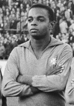 Antônio_Lima_dos_Santos_(1963)