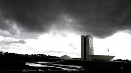 Foto Pedro França - Agência Senado