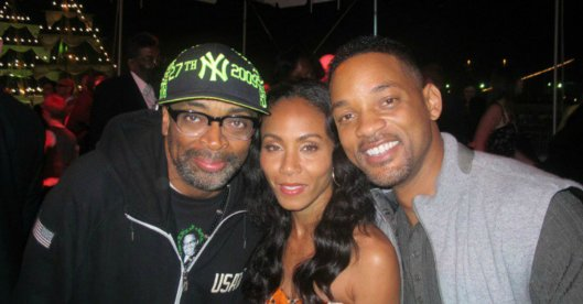 spike-lee-will-jada-smith