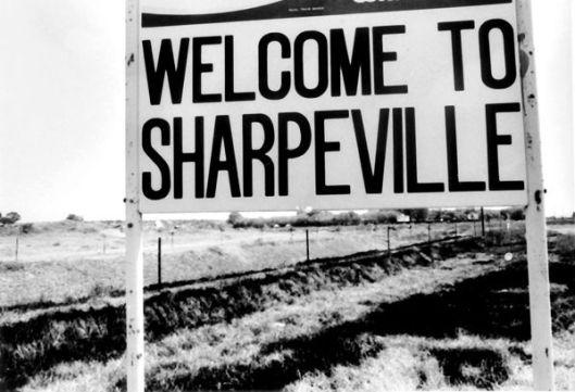 sharpeville1