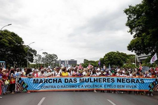 Foto: Lula Marques/Agência PT)