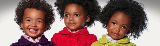 black-kids-hairstyles-1