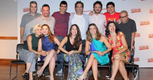 elenco-ta-no-ar