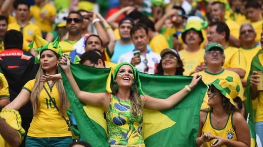 torcida_do_brasil
